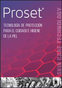 Proset Diptico